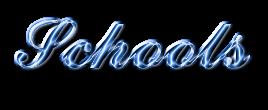 Schools in the area of Yorkton Saskatchewan