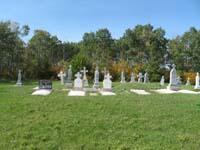 St_Luke_Cemetery