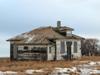 Badger Hill School District 2194, 1949-1955  13 17 W2nd (Bechard)  , Saskatchewan