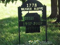 Beaver Bluff School District 1778,1907-20751º 26' 22 N, 102 41' 29, W,Tsp 34 Rge 6 W of the 2 Meridian,near Preeceville , Saskatchewan,Preeceville No. 334, (Rural municipality), Saskatchewan