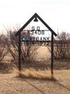 Claybank34081914-1972  1223W2nd, Saskatchewan