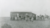COVENTRY SCHOOL DISTRICT 213,1891-1931,SW 27 15 24 W2, Drinkwater, Province of Saskatchewan