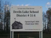 DevilsLake514