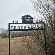 Federal School District 4048 near Bresaylor, Saskatchewan