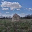 FOUR MILE LAKE SCHOOL DISTRICT 3286 1914-1949 NE 16 35 19 W3 near Handel, Little Tramping Lake Province of Saskatchewan, Canada