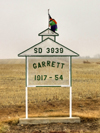 Garrett School District 3939