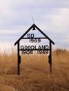 Goodland1969, 1908-1949,  Saskatchewan