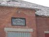 Eastend School