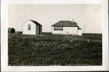 Kensmith School District 2877  SE Section 16 Tsp 38 Rge 14 W3 Kensmith P.O. NW 2 38 14 W3 Province of Saskatchewan, Canada