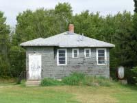 Kitako SD 3172, Naicam  Saskatchewan