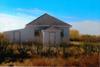Lark Hill School District 4446 McCord, Saskatchewan