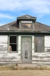 Legott School District 3802 1916- , S 13 T 20 R 21 W3, Near Abbey, SK