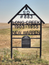Long Creek School District 883