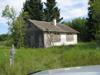 Marguerite School District 1321 near Brightsand. SK