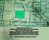 Prongua School District 1117,Prongua, Saskatchewan