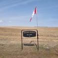 REVENUE SCHOOL DISTRICT 2269 established 1909 NW 35 37 21 W3 Revenue Village NW 35 37 21 W3 Province of Saskatchewan, Canada