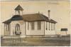 Viscount Public School 1910