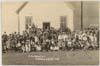 Assinboia School Fair 1916