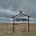 seifert School District 2725, near Evesham, Twynholm, Saskatchewan