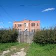 Smiley School District 3171, Smiley NE 21-31-25 W3, Prairiedale RM 321,Saskatchewan, Canada ,Saskatchewan, Canada  Saskatchewan