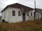 Wall Lake School District 1764, Dundurn, Saskatchewan