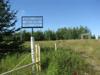 Waskiagon School District #3475SE 18, Township 53, Range 19, West of the 3rd meridiannear Brightsand and St. Walburg, Saskatchewan   Saskatchewan Gen Web - One room School Project