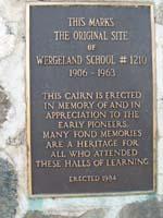 Wergeland 1210