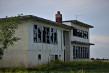 WHITE BEAR School District 4773 1928-1974 hamlet NW 18 22 16 W3 Another record shows also WHITE BEAR SCHOOL DISTRICT 2647 22-16-W3, near Tuberose, Saskatchewan, Canada