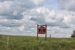 WYANDOTTE School District # 1355 SW Sec 3 Tsp 30 Rge 1 W of the 3 Meridian 1913-1964 Hanley, Kenaston Hanley, Kenaston, Province of Saskatchewan