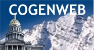 The COGenWeb Project
