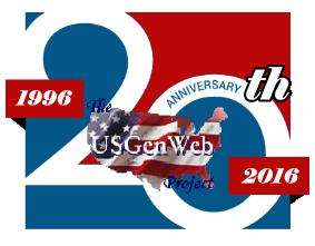 Towns County, Georgia GAGenWeb Site