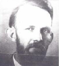 Bonnell H. Stone