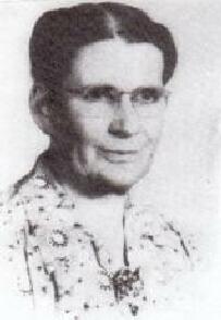 Emma Lena Nix Dyer