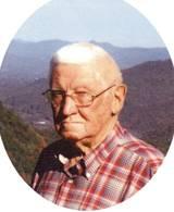Francis Eugene Dyer