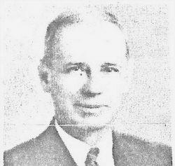 Thomas Jackson Lance