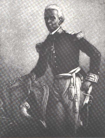1859-1867-Nicolas Fabre Geffrard-1806-1879.jpg (35501 octets)