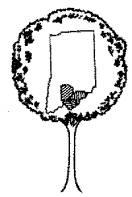 SIGS Logo