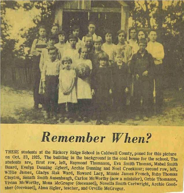 Caldwell County Kentucky Genealogy Center