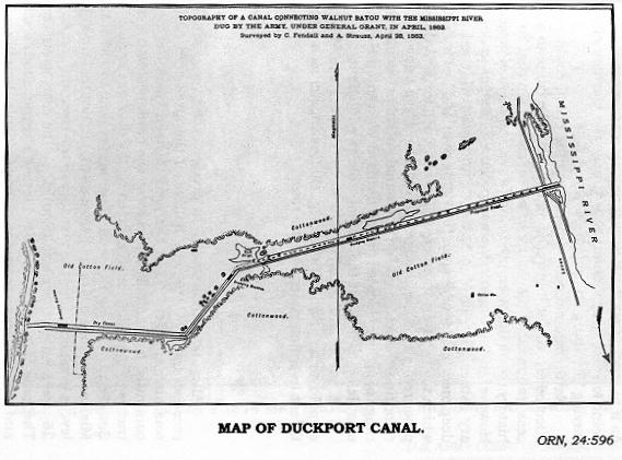 https://sites.rootsweb.com/~lamadiso/articles/canals/duckportcanal.jpg