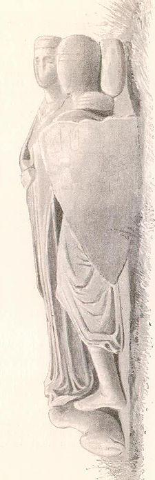 Walter Stewart, 3rd High Steward of Scotland