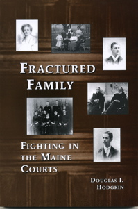FRACTURED FAMILY
