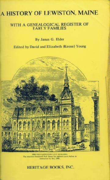History of Lewiston, Maine jpg