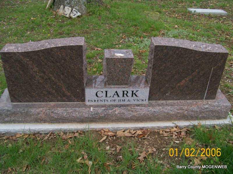 Missouri Funeral Information