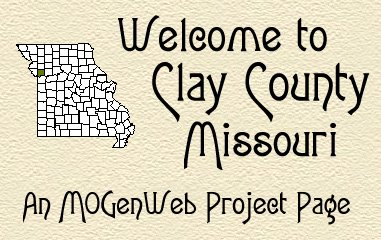 birth records for clay county missouri