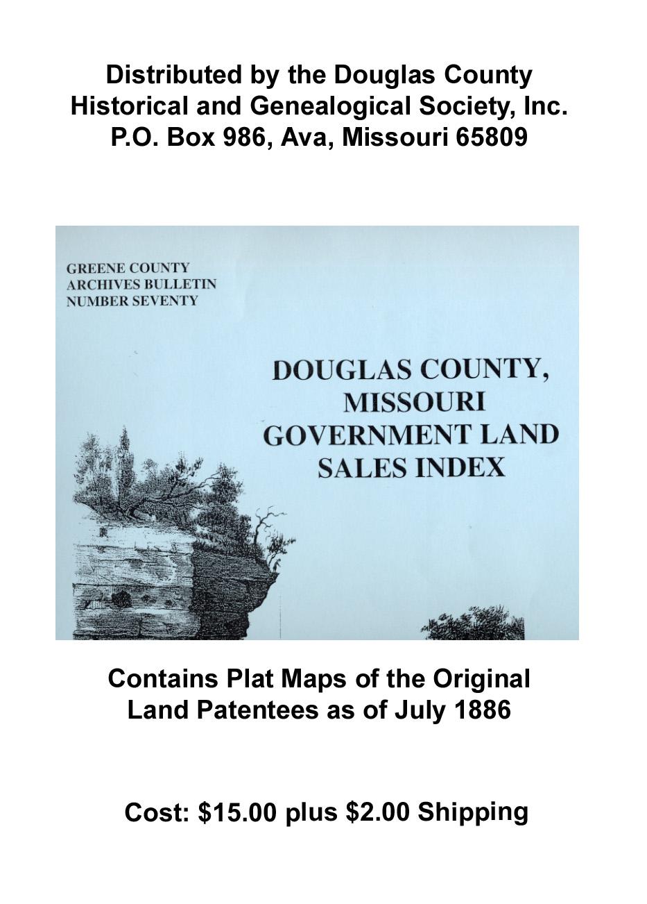 Douglas County GenWeb on douglas county colorado map, littleton plat map, douglas county mo gis mapping, douglas county mo map, douglas county wi land maps, douglas county parcel map, swift county mn map, douglas county soil map, ne county map, douglas az map, douglas county ne, douglas county survey maps, douglas county mn map, douglas county georgia map, douglas county plat book, portland plat map, douglas county nebraska, madison county ny map, douglas county road map, cass county nebraska map,