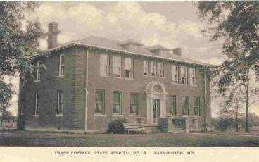 cayce_cottage3.jpg (18241 bytes)