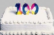 100bd_cake.jpg (5998 bytes)