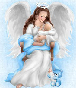 angel_mother.jpg (15948 bytes)