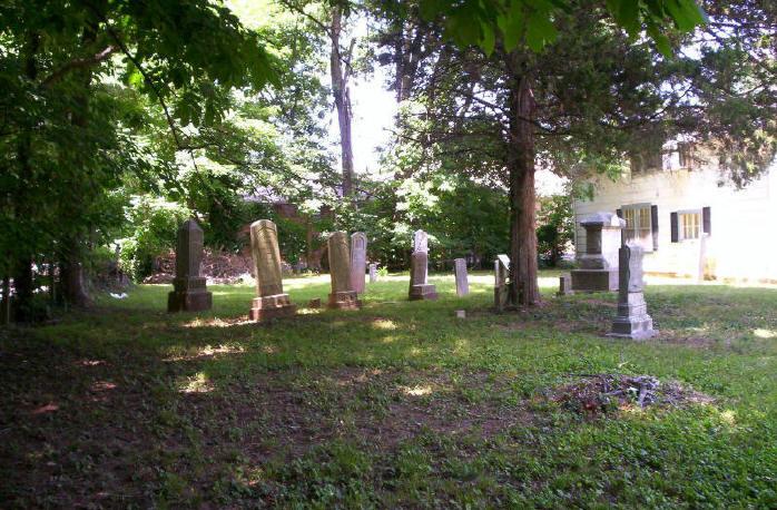 cayce_cemetery1.jpg (109684 bytes)