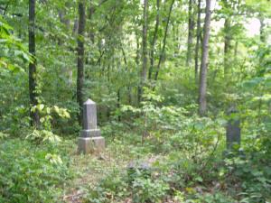 gibson_cemetery1.jpg (26224 bytes)